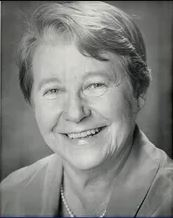 Connie Cook