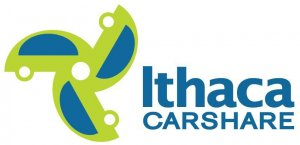 Other Transportation | Ithaca Carshare
